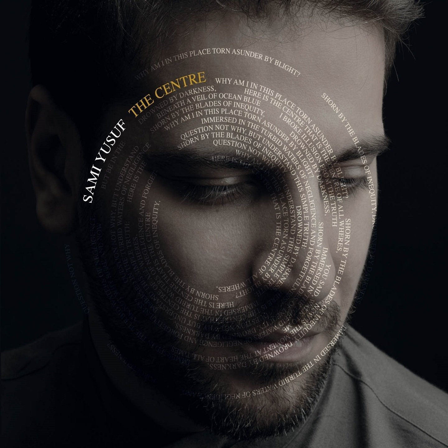 Sami Yusuf The Centre Album