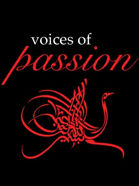 Voices of Passion